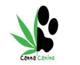 cannacanine