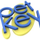 petkey