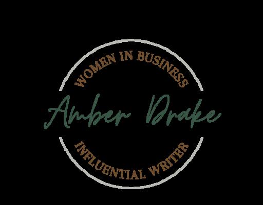 Amber L Drake